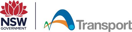 Transport NSW logo.png