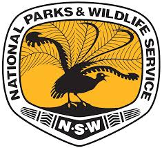 NSW national parks.jpg