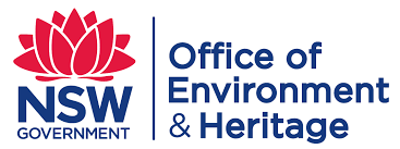 NSW office of environment and heritage.png