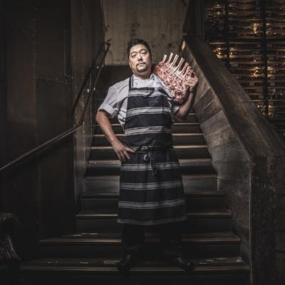 Chef Scott Kim 2 Hero.jpg