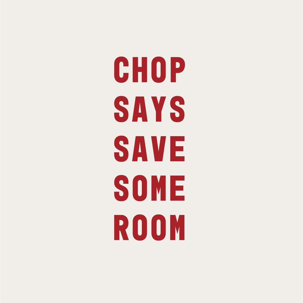 CHOPHOUSE_Website Quotes-03.jpg