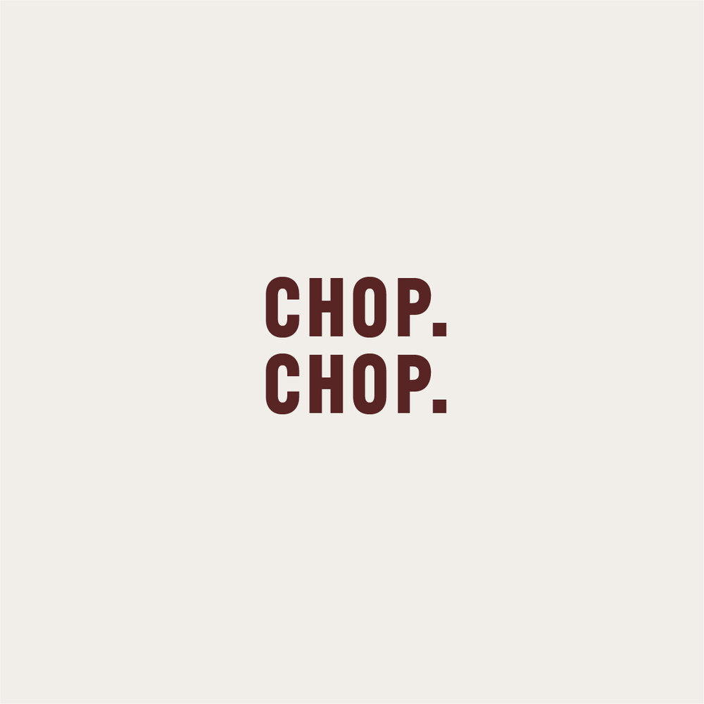 CHOPHOUSE_Website Quotes-17.jpg