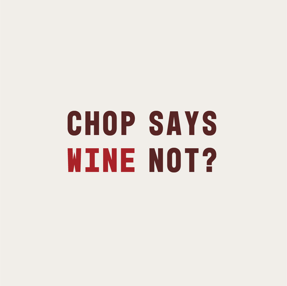CHOPHOUSE_Website Quotes-14.jpg