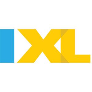 IXL-square.jpg