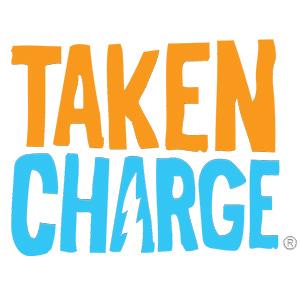 Taken-charge-square.jpg