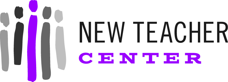 New NTC_Logo__horizontal.jpg