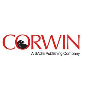 Corwin.jpg