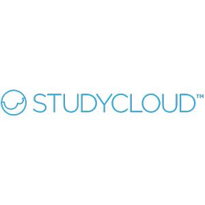 Study-Cloud.jpg