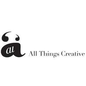 all-things.jpg