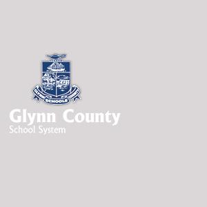 glynn-County.jpg