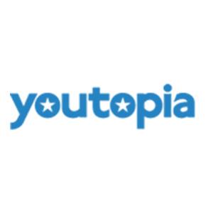 youtopia.jpg