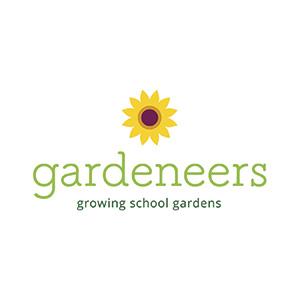 Gardeneers.jpg