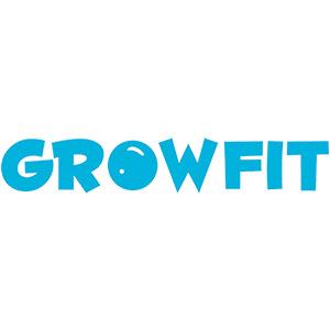 Growfit.jpg