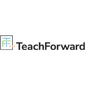 Teachforward