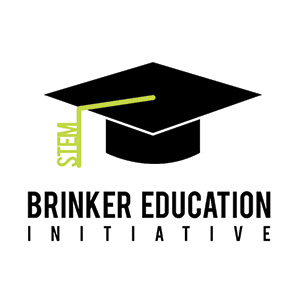 Brinker-square.jpg