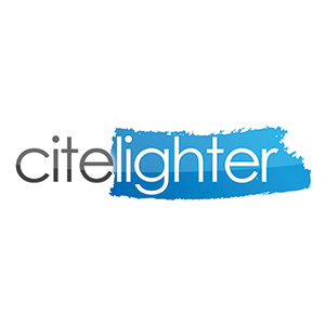 cite-lighter.jpg