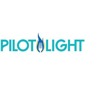 Pilot-Light.jpg