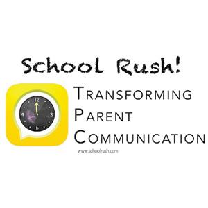School-Rush-TPC.jpg