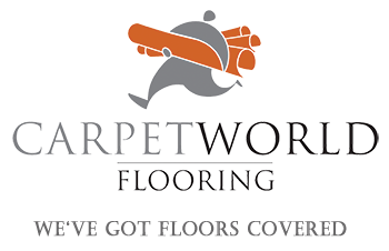 Carpet World Flooring | Cape Town