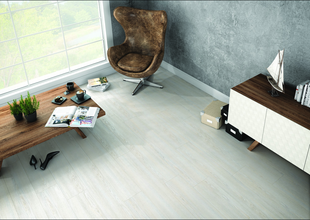 FinFloor AGT Natura Line Laminate Flooring at Carpet World Flooring Cape Town