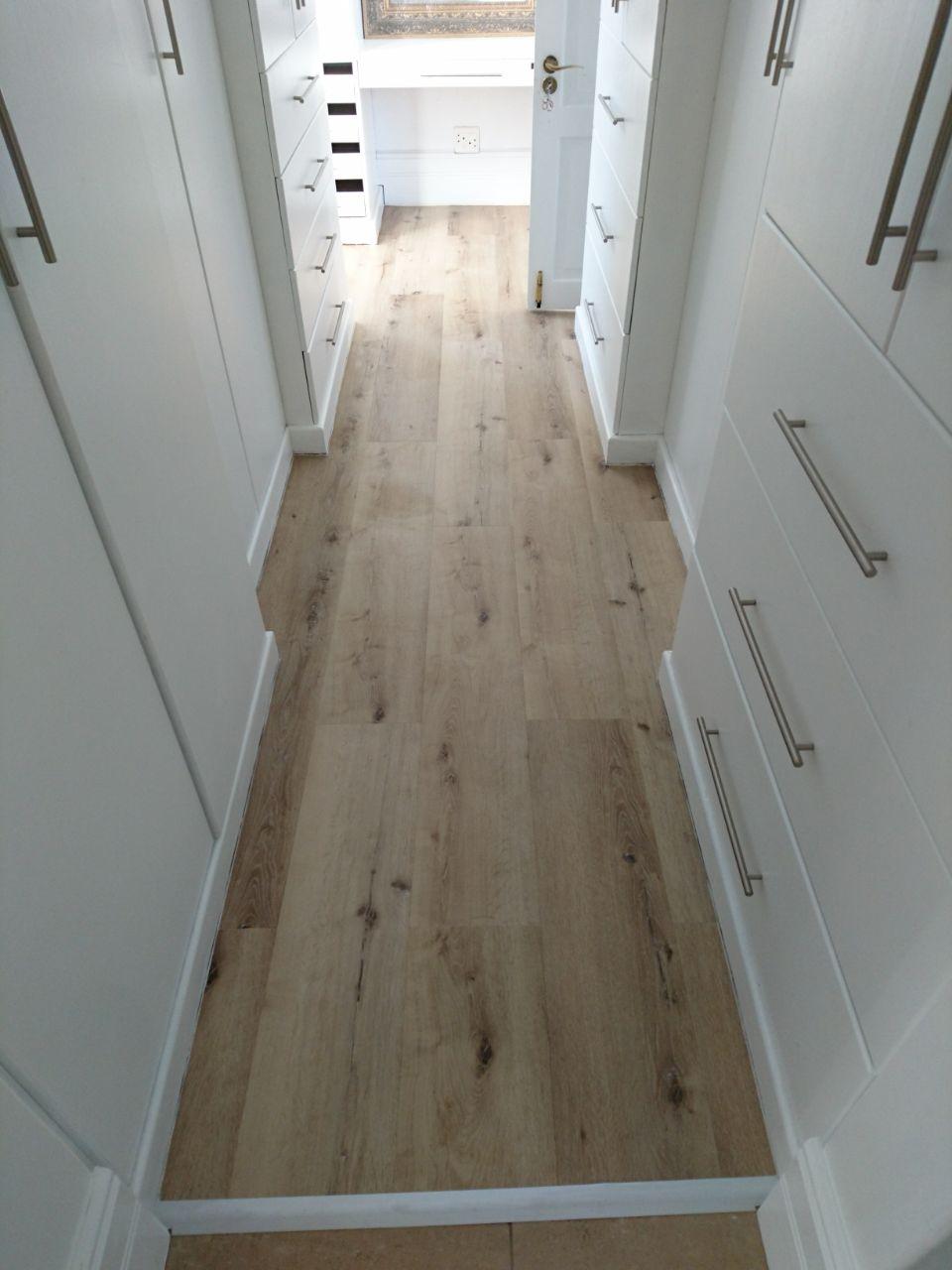 Aspen Original Luxury Vinyl Flooring at Carpet World Flooring Cape Town
