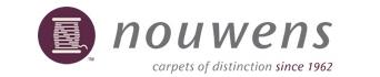 Nouwens Logo.jpg