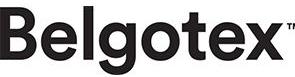 Belgotex Logo.jpg