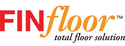 FinFloor Logo.jpg