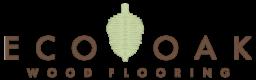 Eco Oak LogO