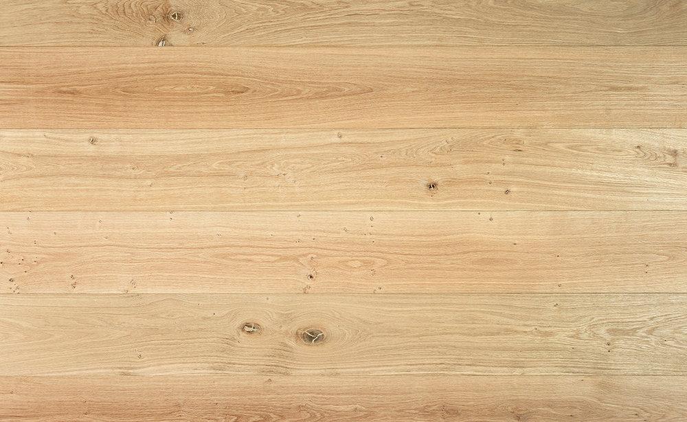 Eco Oak Prime Grade