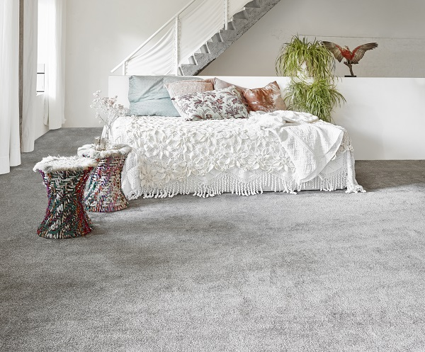 VAN DYCK RESIDENTIAL CARPETS | CARPET WORLD FLOORING