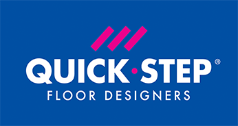 QUICK-STEP LOGO.png