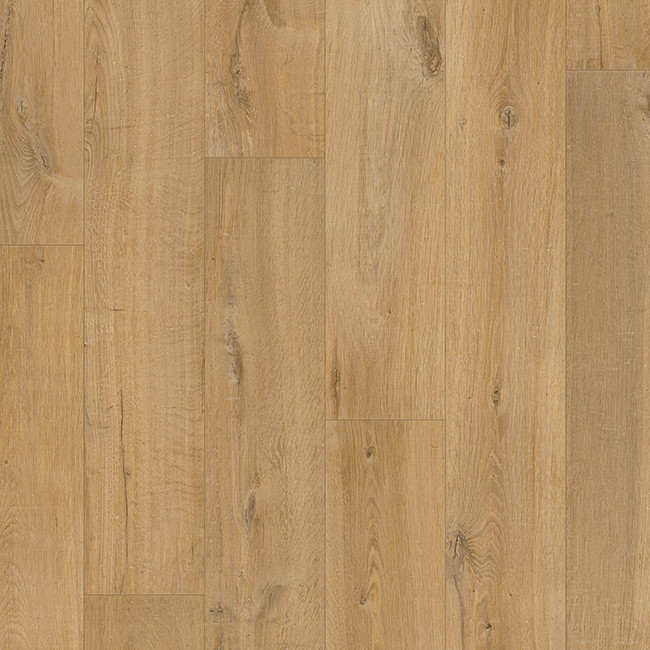 Soft Oak Natural
