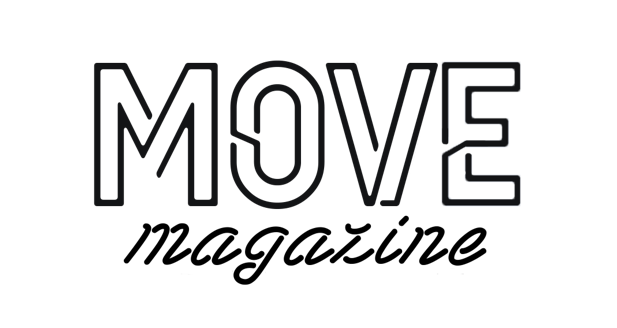 Move Magazein Logo Website Layout.png