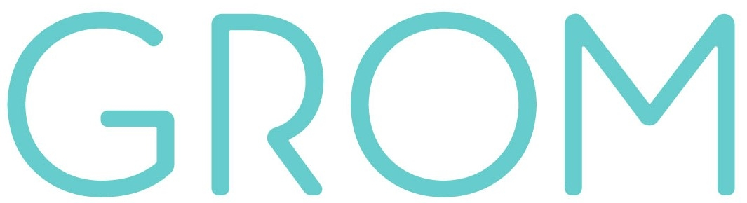 GROM | Management Platform for Custom Medical Devices