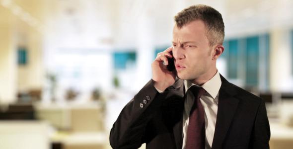 Angry Business Man Telephone Call - 590 x 300.jpg