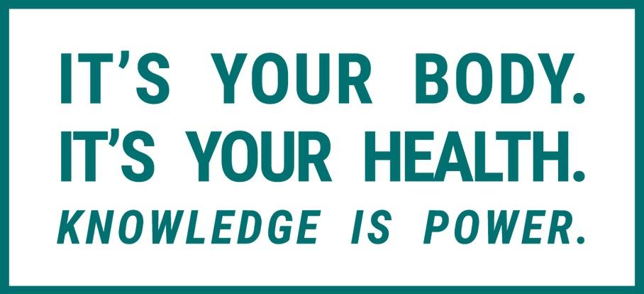 Knowledge-power.jpg