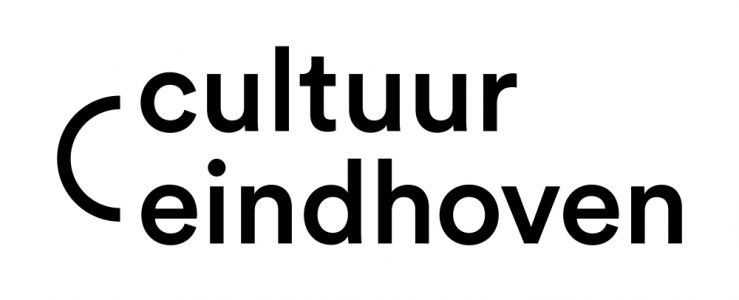 logo_cultuur_eindhoven.jpg