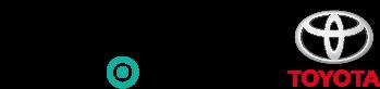logo_autogroep.png