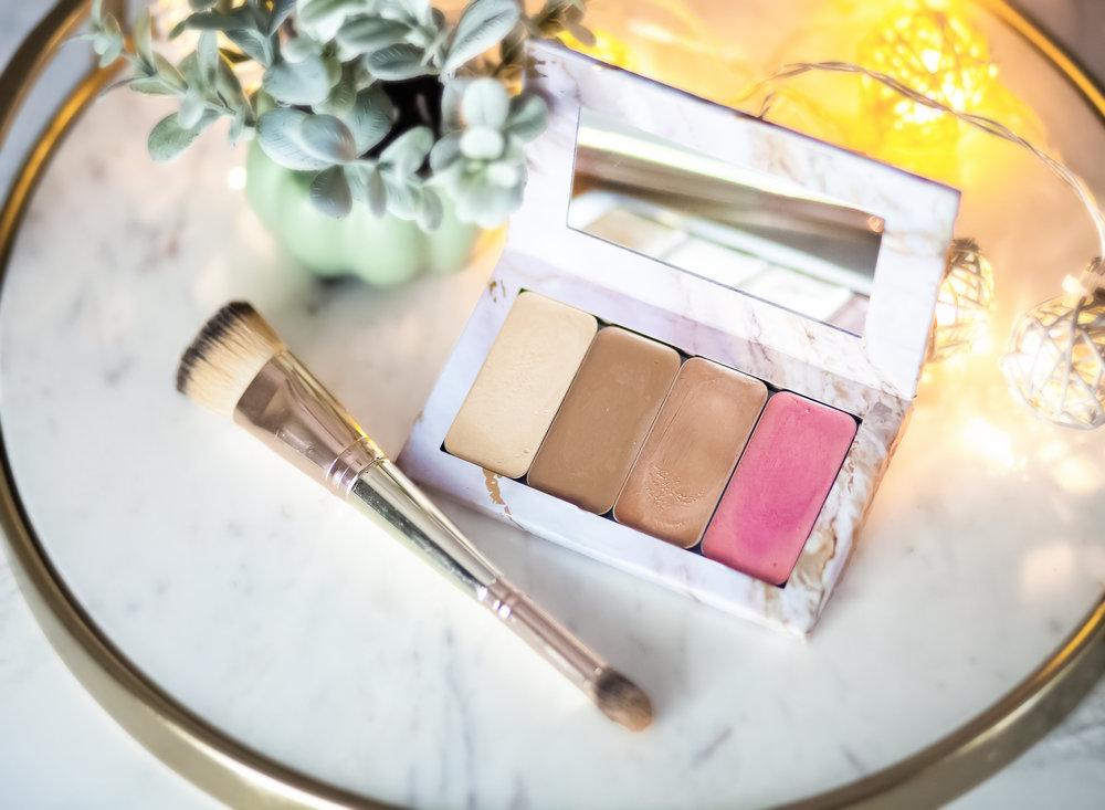 Maskcara Makeup -