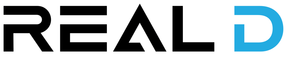 Real_D_logo_white_background.png