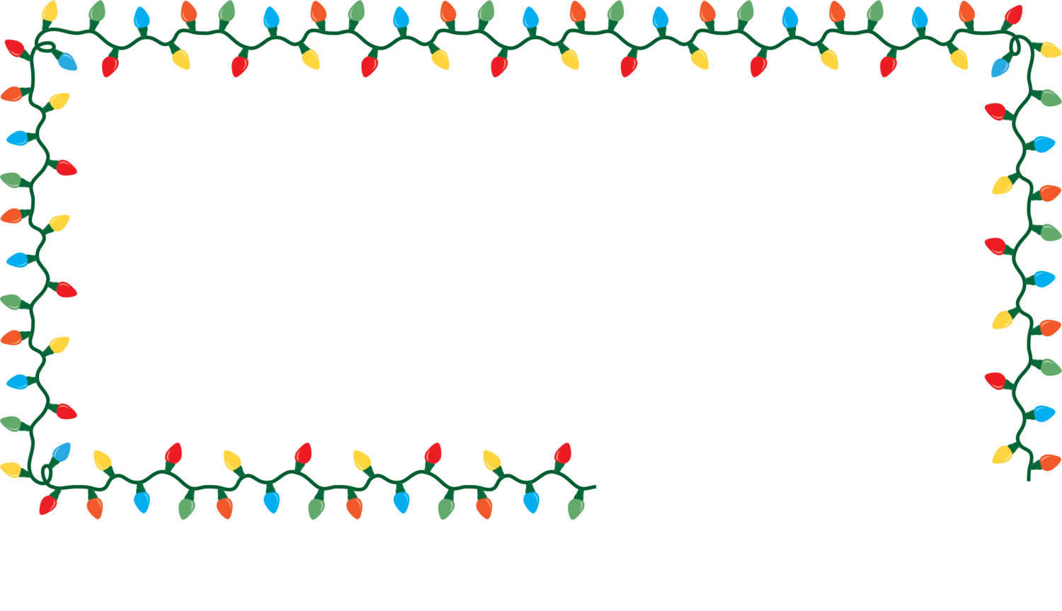 Cinema Impero Multisala