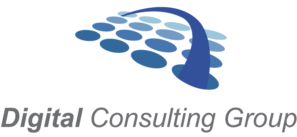 Digital Consulting Group NBN and VoIP Provider