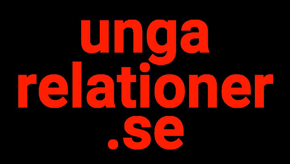 Logga 3rad röd.png