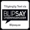 Ungarelationer.se Blipsay (2).png