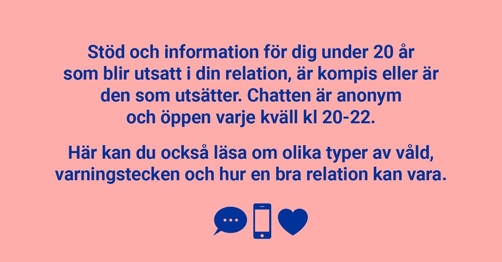Stöd och information.png