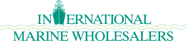 International Marine Wholesalers