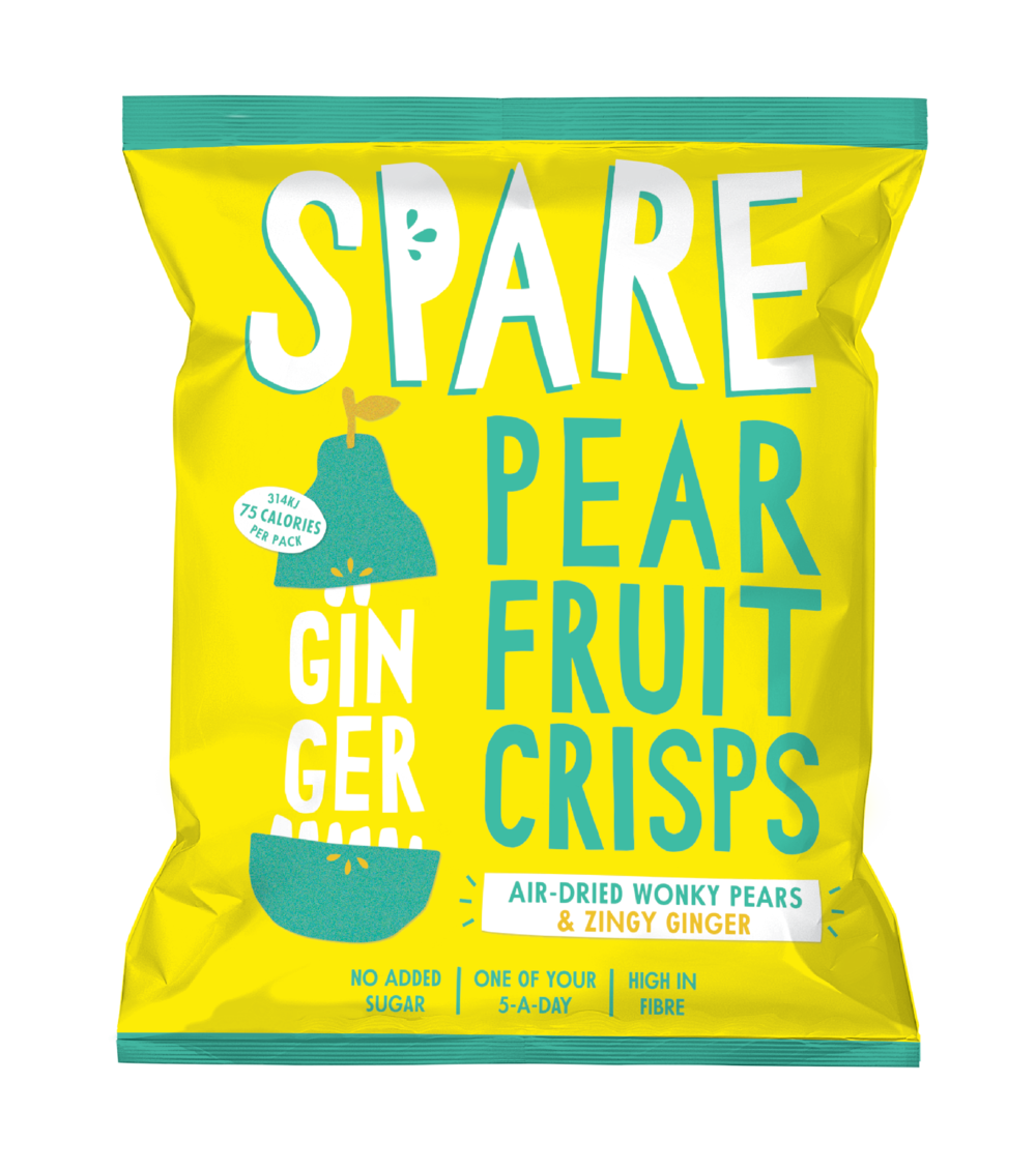 Pear-02.png