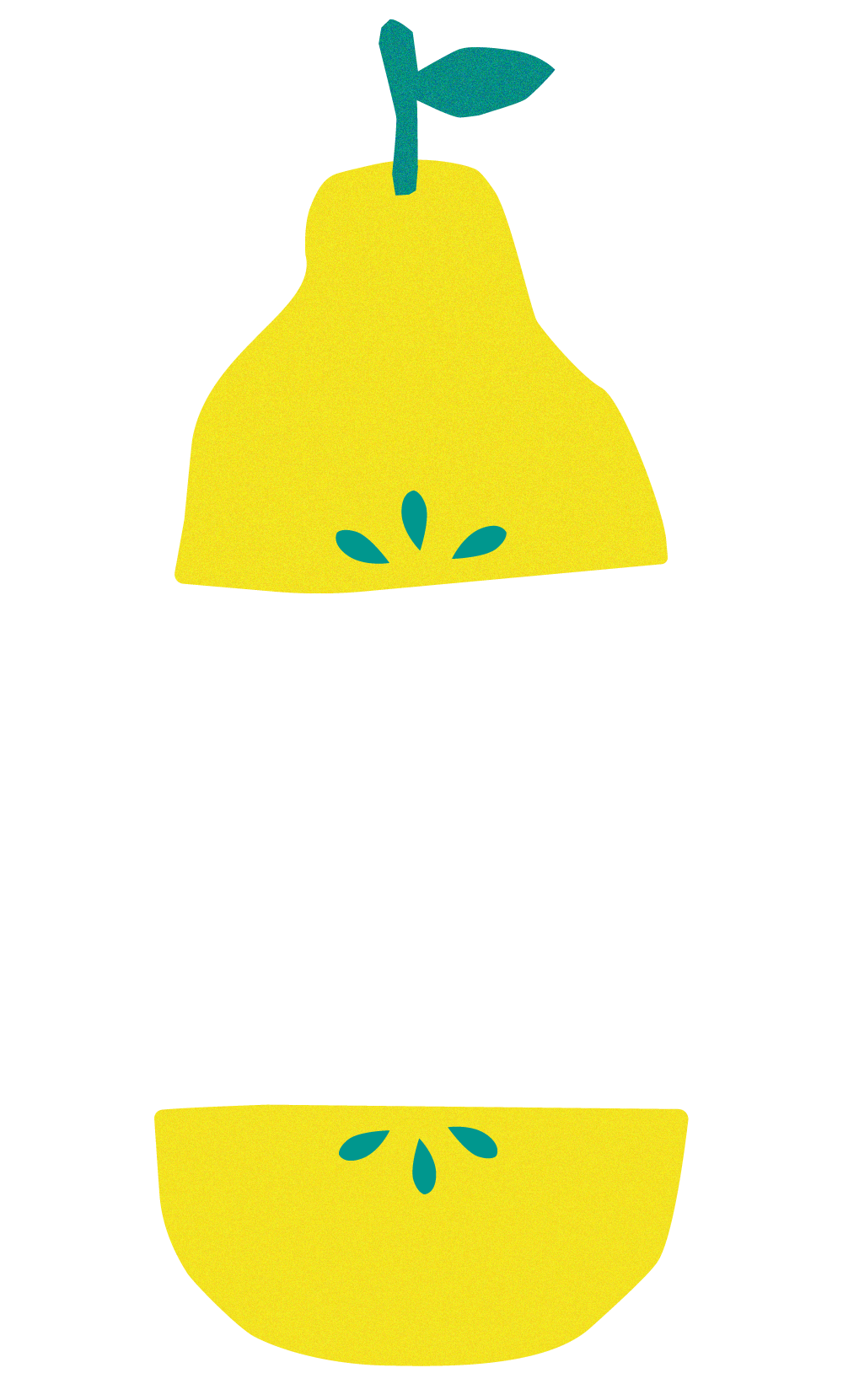 Find-us-at.png