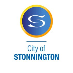 Stonnington council logo.jpg